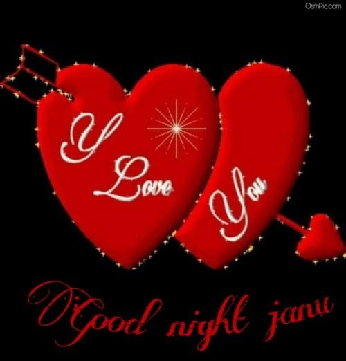 Liebe kostenlos nacht bilder gute liebe gute