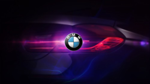 Hd Wallpapers Pictures Submitted By Akshat Kaushal Wallpaperkiss