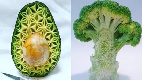 科 野菜 アブラナ の 野菜の種類と分類