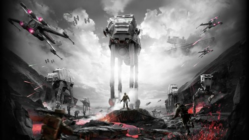 Best Star Wars Wallpaper Wallpapers Star Wars Wallpaper Wallpapers Free Download Wallpaperkiss 1