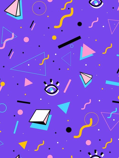 Amazon Com 2020 2020 Wochenplaner Kalender 3