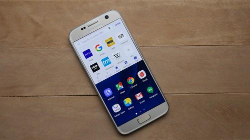 Best Samsung Galaxy S7 Edge Wallpapers Samsung Galaxy S7 Edge Wallpapers Free Download Wallpaperkiss 1