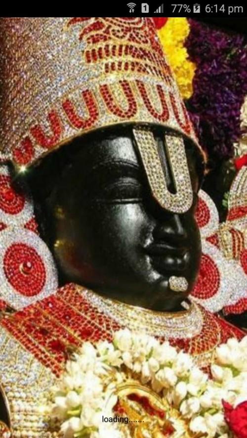 Best Lord Venkateswara Hd Wallpapers Wallpapers Lord Venkateswara Hd Wallpapers Wallpapers Free Download Wallpaperkiss 1