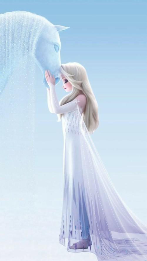 Disney Fondos De Pantalla Tumblr Blanco Rosado Vestir Hombro Vestido Ilustración Personaje De Ficción Manga 1373841 Wallpaperkiss