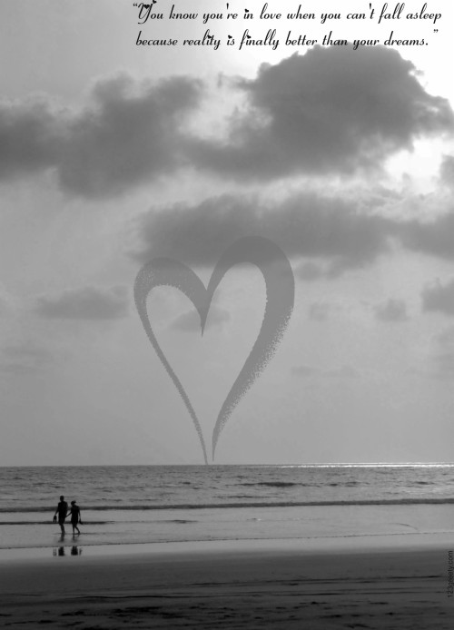 Wallpaper Couple Love Romantic Love Heart Sky Text Cloud Black And White Romance Friendship Monochrome Photography Horizon 1425929 Wallpaperkiss Cool collections of hd wallpaper love couple 1920x1080 for desktop laptop and mobiles. wallpaper couple love romantic love