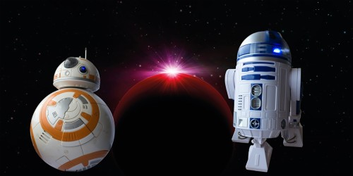 Best Star Wars Wallpapers Star Wars Wallpapers Free Download Wallpaperkiss 9