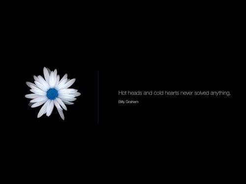 Sad Wallpaper Tumblr White Text Black Blue Font Darkness Sky Monochrome Photography Light Logo 1510066 Wallpaperkiss