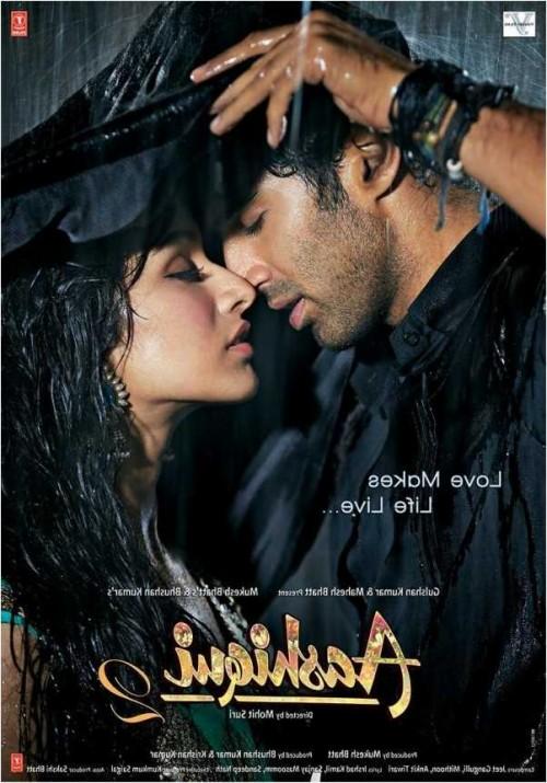 Aashiqui 2 Wallpaper Hd Poster Movie 1511478 Wallpaperkiss