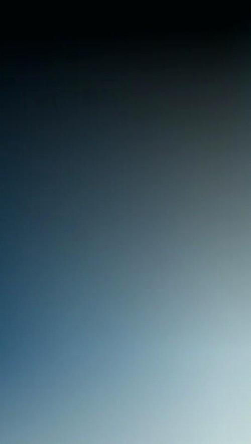 Fond D Ecran Couleur Unie Hd Ciel Bleu Atmosphere Jour Horizon Noir Aqua Turquoise Calme 1513738 Wallpaperkiss