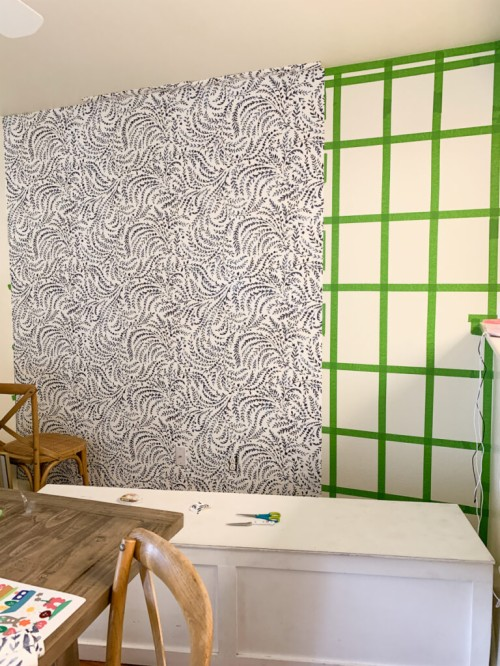 3d Wallpaper For Sale Child Text Floor Sitting Flooring Font Toddler Room Furniture Learning 2083043 Wallpaperkiss