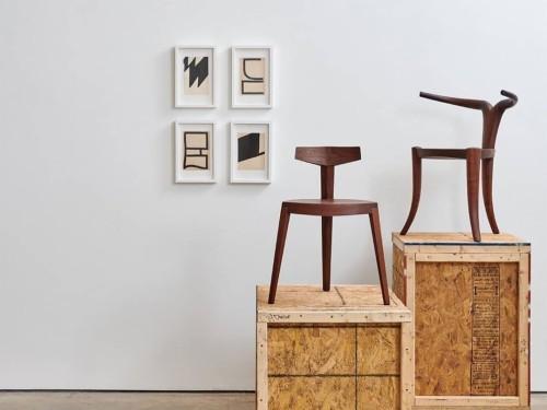 Self Adhesive Wallpaper Homebase Furniture Shelf Wood Room Table Interior Design Shelving 1907958 Wallpaperkiss