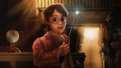 Harry Potter Fondos De Pantalla De Dibujos Animados Juegos Animación Captura De Pantalla Juego De Pc Personaje De Ficción Ficción Videojuego De Rol Multijugador Masivo En Línea Película 2488371 Wallpaperkiss